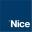 logo_nice_s.jpg